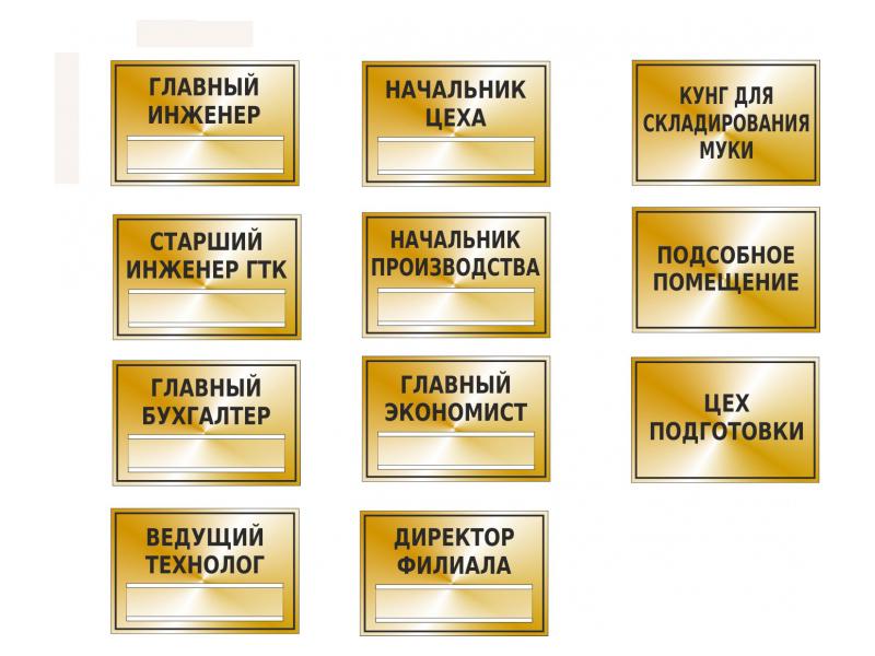 РУП ОдиннадцатЬ