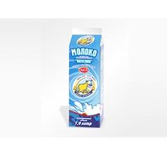 Лидский молочно-консервный комбинат